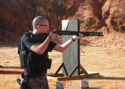 swat comp 2008 184