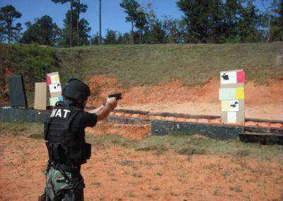 swat comp 2008 227