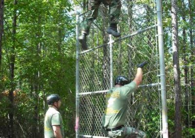 swat comp 2008 253