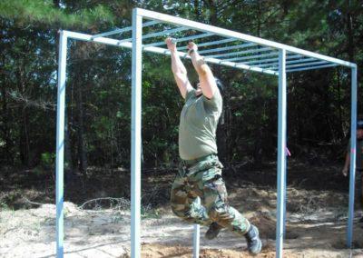swat comp 2008 261