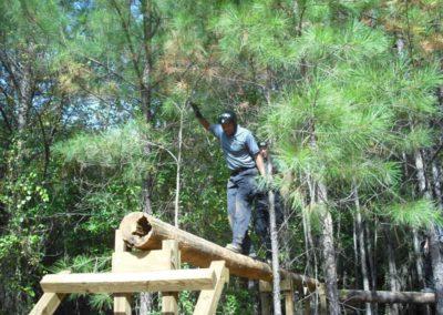 swat comp 2008 277