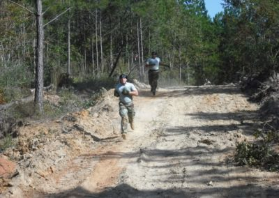swat comp 2008 282