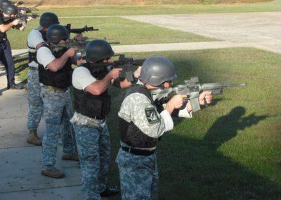 swat comp 2008 310