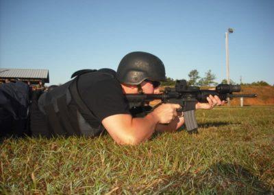 swat comp 2008 315