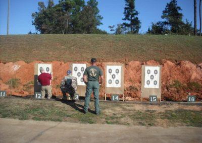 swat comp 2008 356