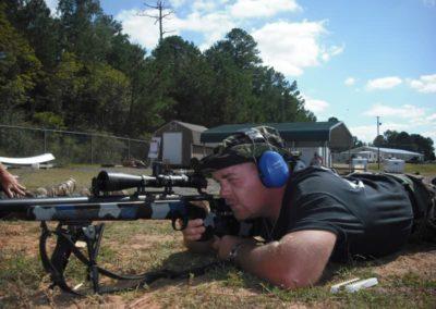 swat comp 2008 401