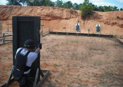 swat comp 2008 423