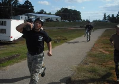 swat comp 2008 510