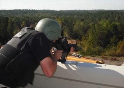 swat comp 2008 705