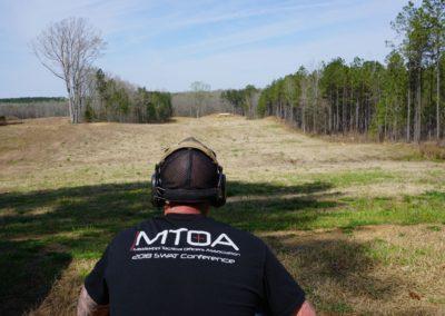 2019 MTOA NASC (93)