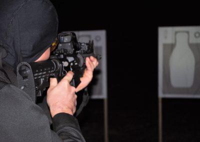 MTOA SWAT Conference 2018 (10)