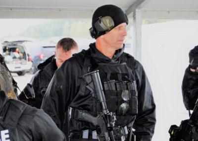 MTOA SWAT Conference 2018 (13)