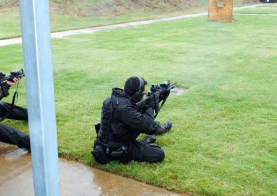 MTOA SWAT Conference 2018 (14)