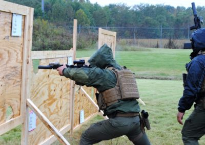 MTOA SWAT Conference 2018 (15)