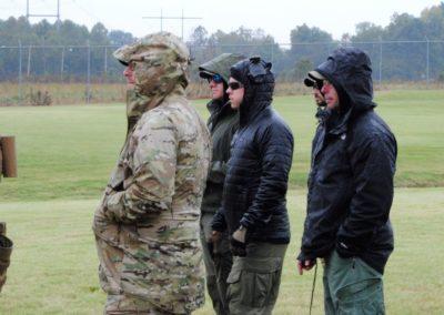MTOA SWAT Conference 2018 (16)
