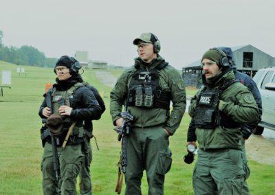 MTOA SWAT Conference 2018 (17)