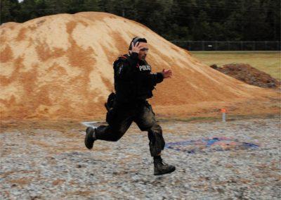MTOA SWAT Conference 2018 (2)