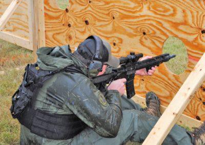 MTOA SWAT Conference 2018 (22)