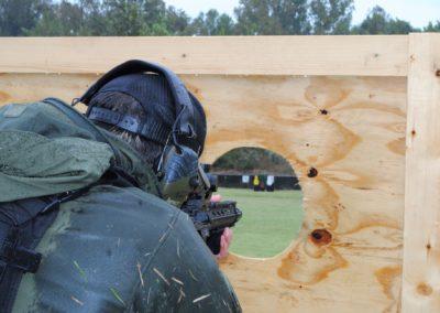 MTOA SWAT Conference 2018 (23)