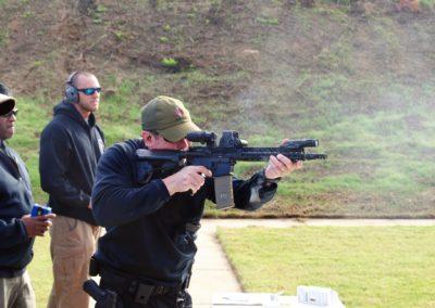 MTOA SWAT Conference 2018 (26)