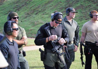 MTOA SWAT Conference 2018 (27)