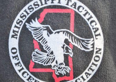 MTOA SWAT Conference 2018 (29)