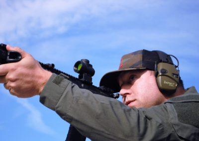 MTOA SWAT Conference 2018 (30)