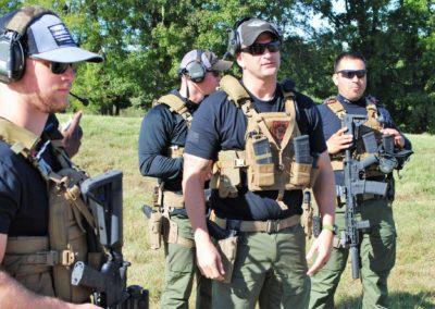 MTOA SWAT Conference 2018 (31)