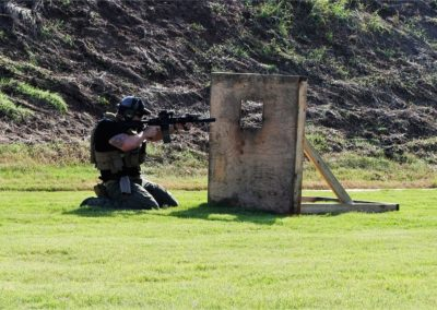 MTOA SWAT Conference 2018 (32)