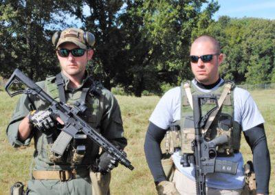MTOA SWAT Conference 2018 (33)