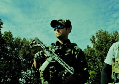 MTOA SWAT Conference 2018 (34)