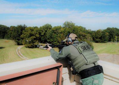 MTOA SWAT Conference 2018 (36)