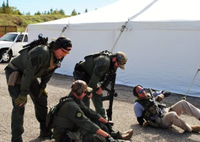 MTOA SWAT Conference 2018 (38)