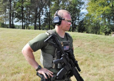 MTOA SWAT Conference 2018 (39)