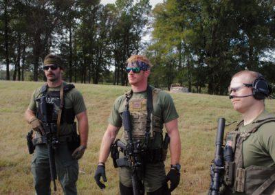 MTOA SWAT Conference 2018 (40)