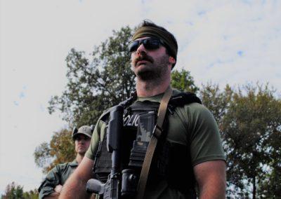MTOA SWAT Conference 2018 (41)