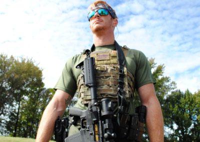 MTOA SWAT Conference 2018 (42)