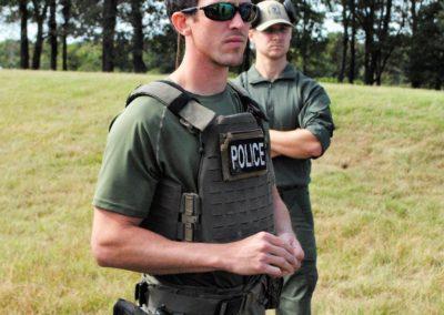 MTOA SWAT Conference 2018 (43)