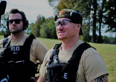 MTOA SWAT Conference 2018 (44)