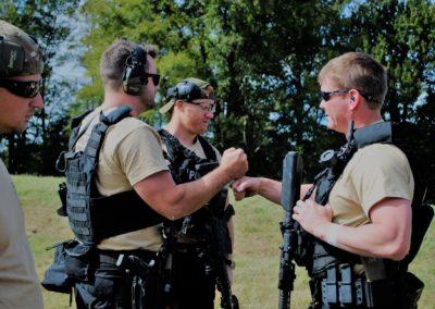 MTOA SWAT Conference 2018 (45)