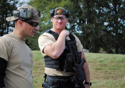 MTOA SWAT Conference 2018 (46)