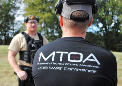 MTOA SWAT Conference 2018 (47)