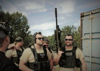 MTOA SWAT Conference 2018 (48)