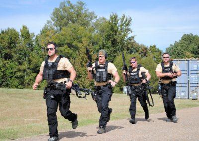 MTOA SWAT Conference 2018 (51)