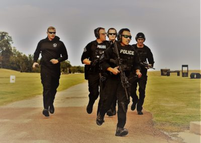 MTOA SWAT Conference 2018 (52)