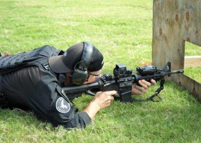 MTOA SWAT Conference 2018 (53)