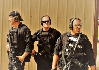 MTOA SWAT Conference 2018 (55)
