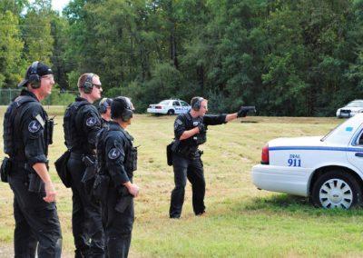 MTOA SWAT Conference 2018 (57)