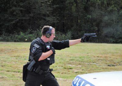 MTOA SWAT Conference 2018 (58)