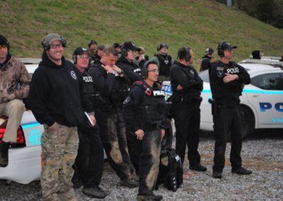 MTOA SWAT Conference 2018 (6)